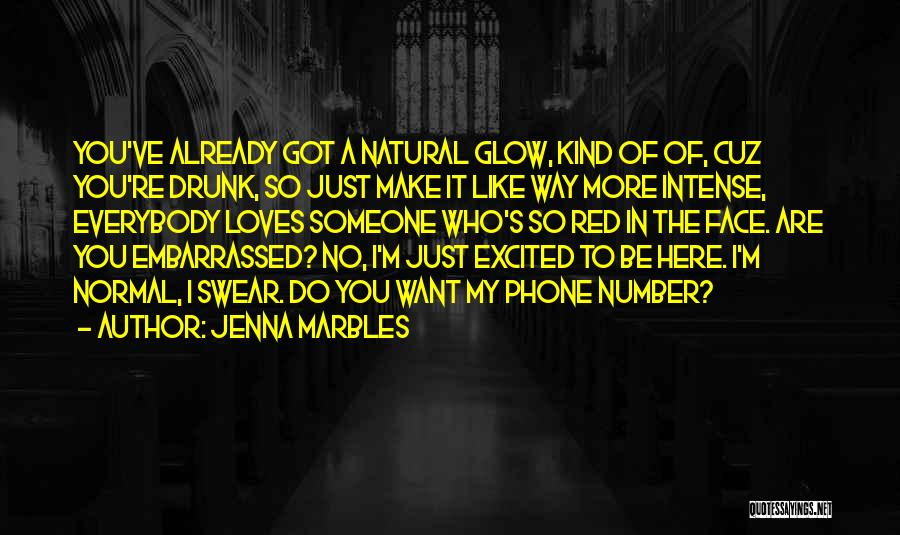 Jenna Marbles Quotes 886858