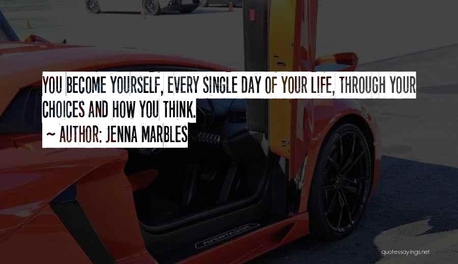 Jenna Marbles Quotes 903877