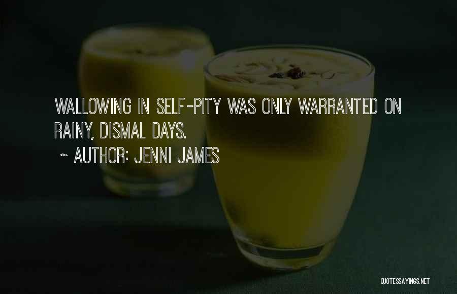 Jenni James Quotes 1565045