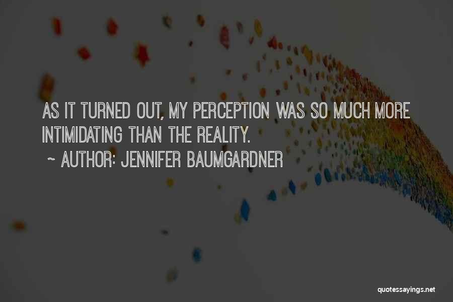 Jennifer Baumgardner Quotes 2000574