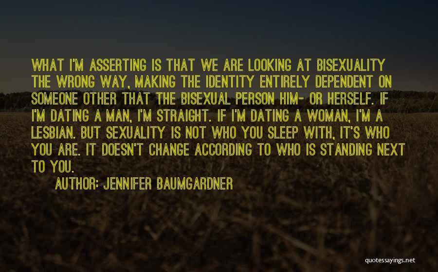 Jennifer Baumgardner Quotes 631611