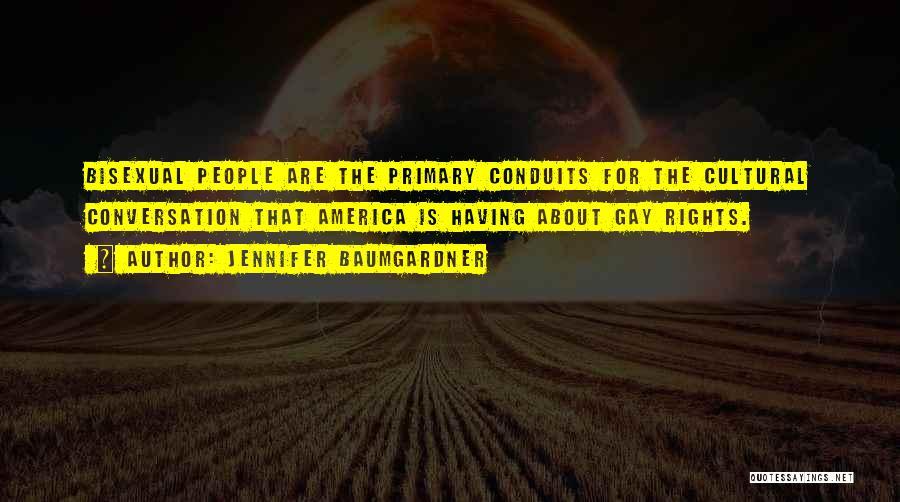 Jennifer Baumgardner Quotes 824703