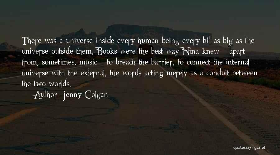 Jenny Colgan Quotes 2153392