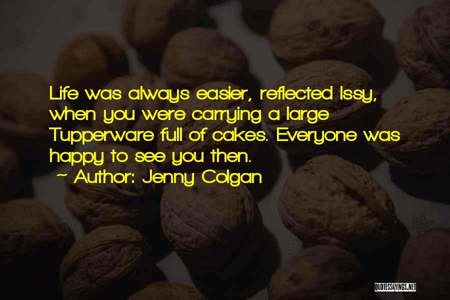 Jenny Colgan Quotes 748119