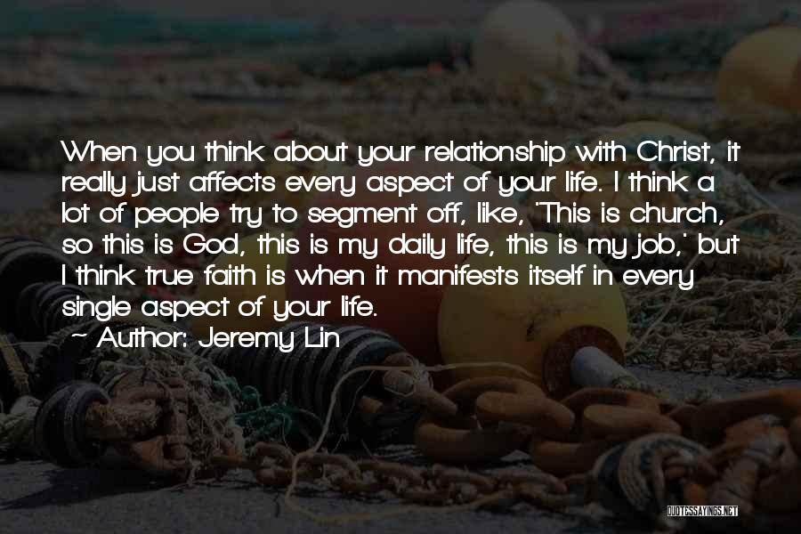 Jeremy Lin Quotes 1372161