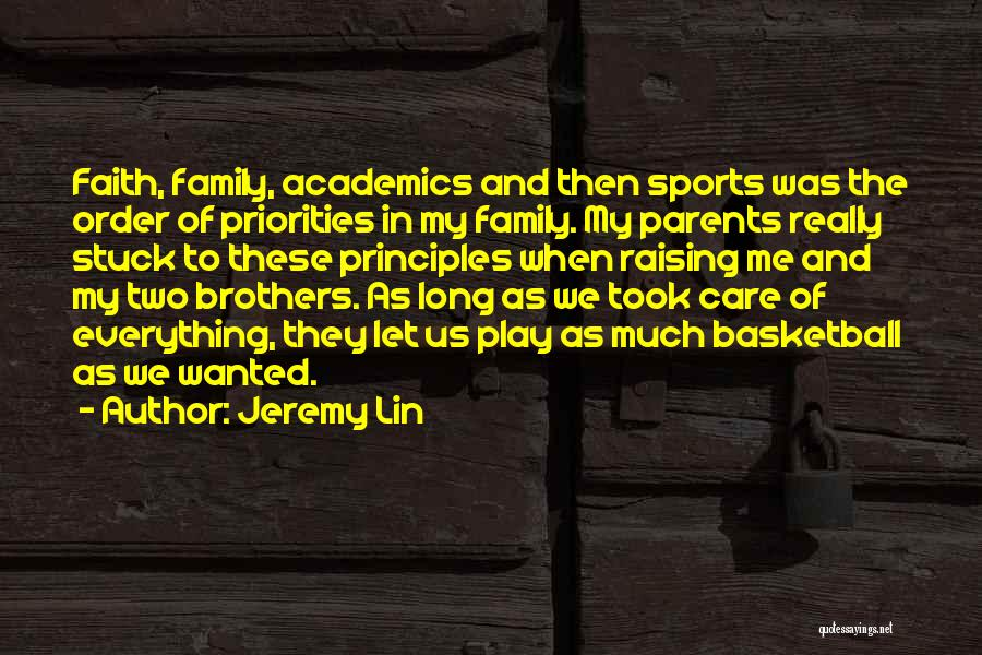Jeremy Lin Quotes 1496708