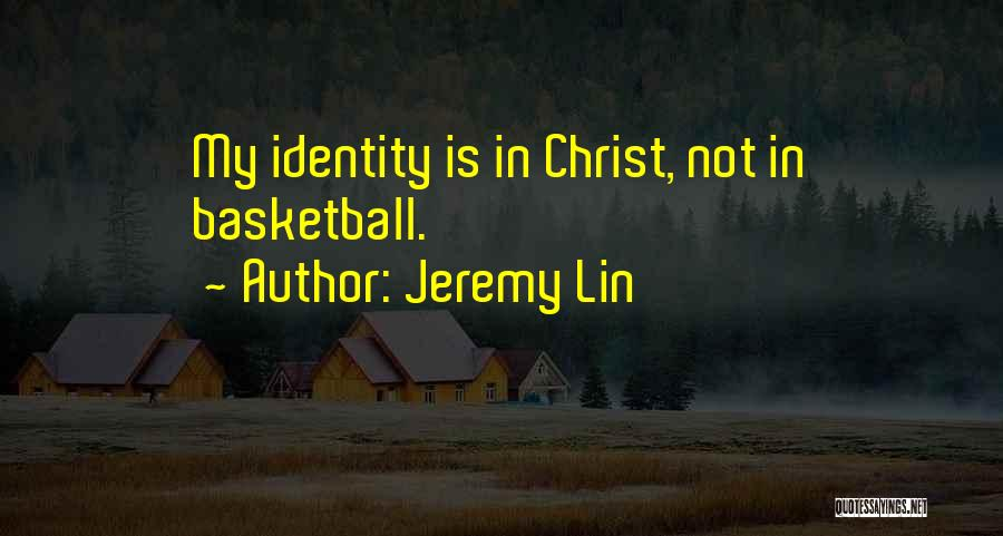 Jeremy Lin Quotes 2047536