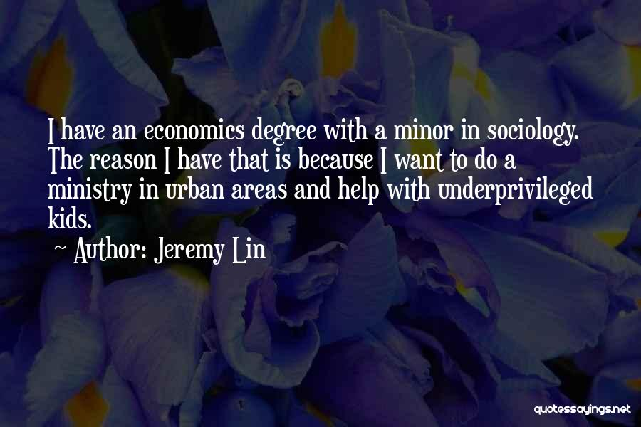 Jeremy Lin Quotes 908279