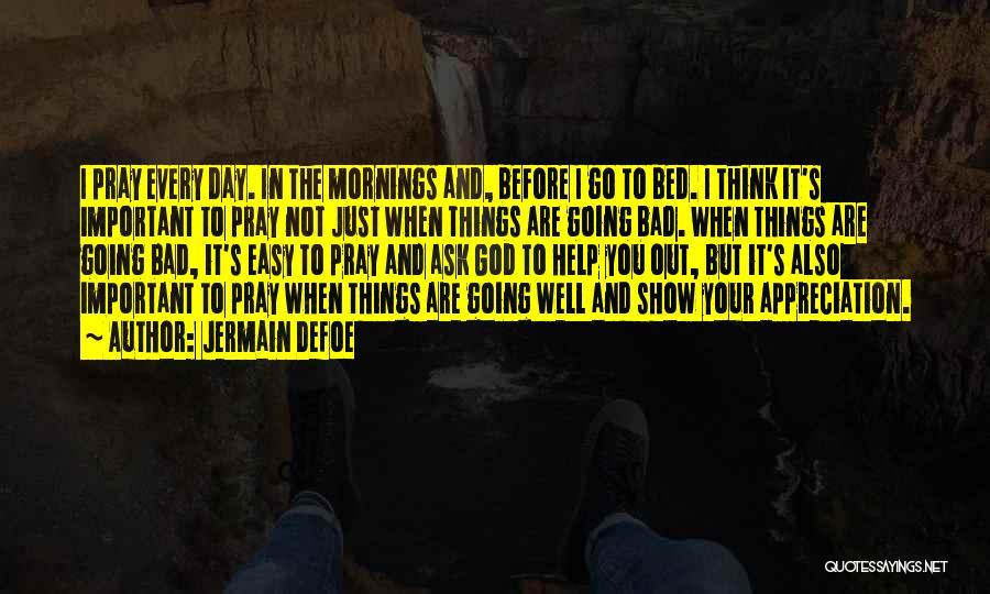 Jermain Defoe Quotes 1254098