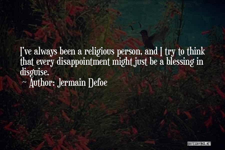 Jermain Defoe Quotes 1322809