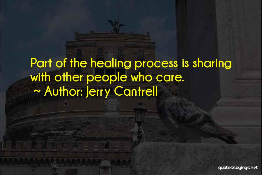 Jerry Cantrell Quotes 204664