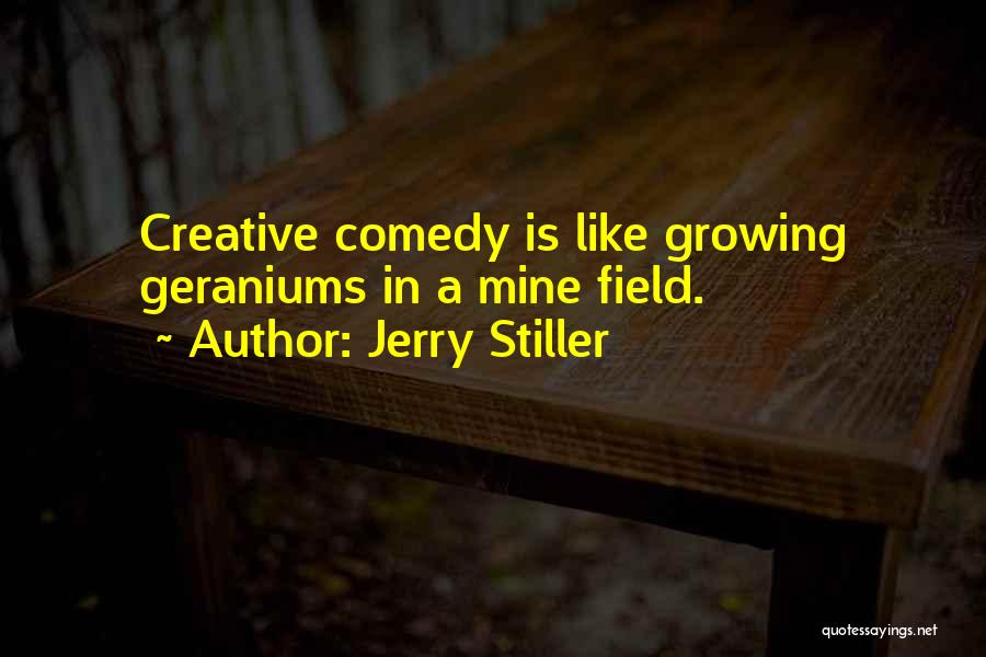 Jerry Stiller Quotes 325678