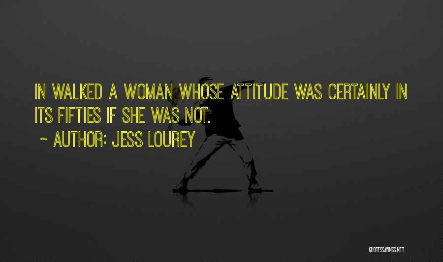 Jess Lourey Quotes 1948727