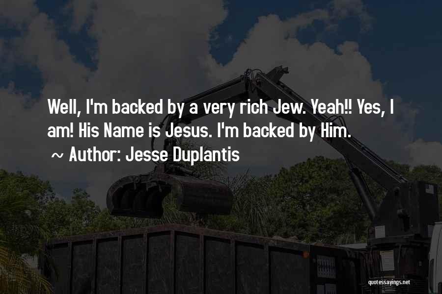 Jesse Duplantis Quotes 1151137