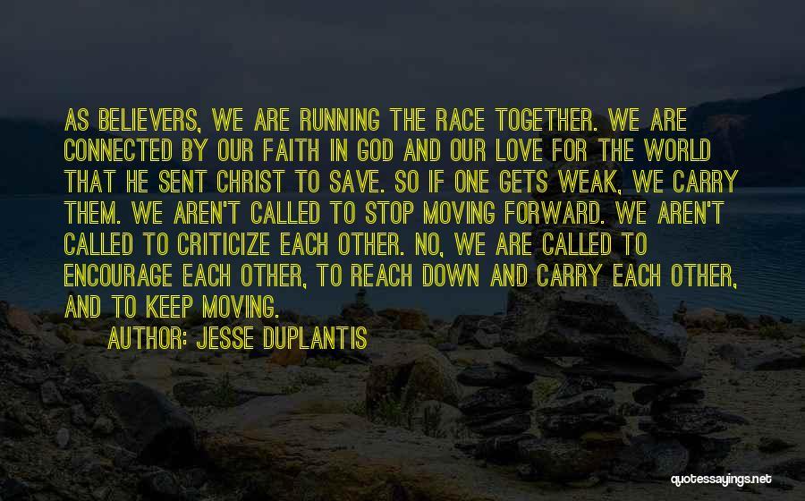 Jesse Duplantis Quotes 1512540
