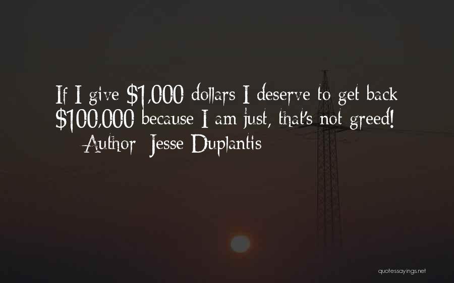 Jesse Duplantis Quotes 1695755