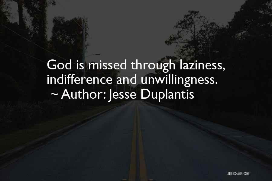 Jesse Duplantis Quotes 1889611