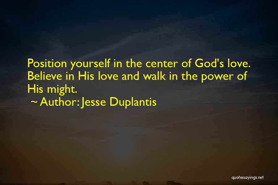 Jesse Duplantis Quotes 353302