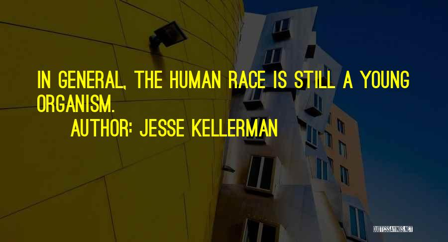 Jesse Kellerman Quotes 1182129