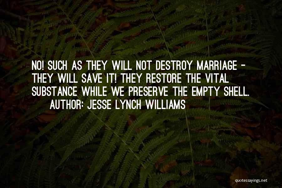 Jesse Lynch Williams Quotes 693740