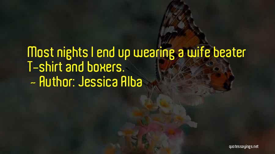 Jessica Alba Quotes 1031002