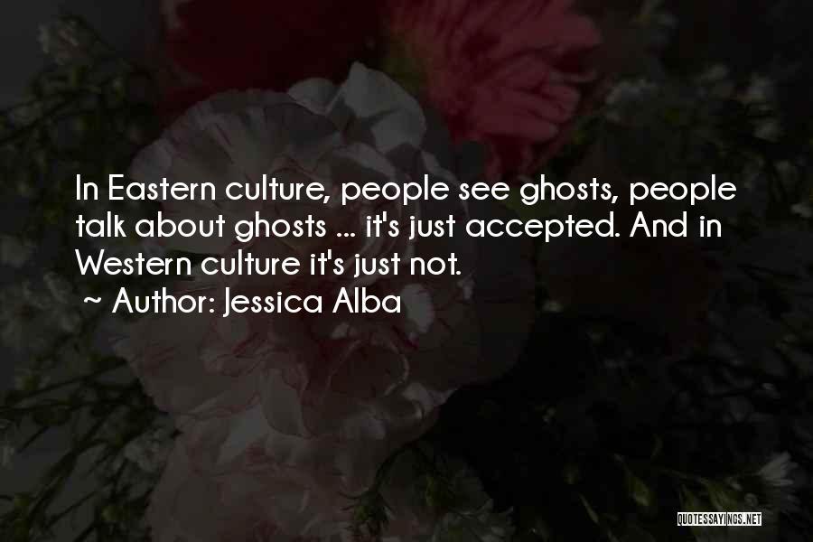 Jessica Alba Quotes 1220223