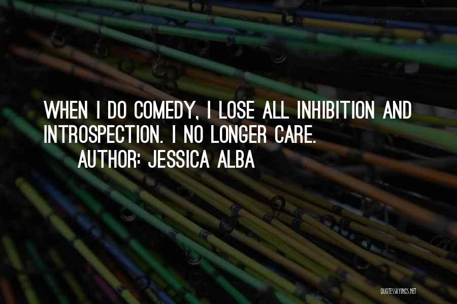 Jessica Alba Quotes 1276277