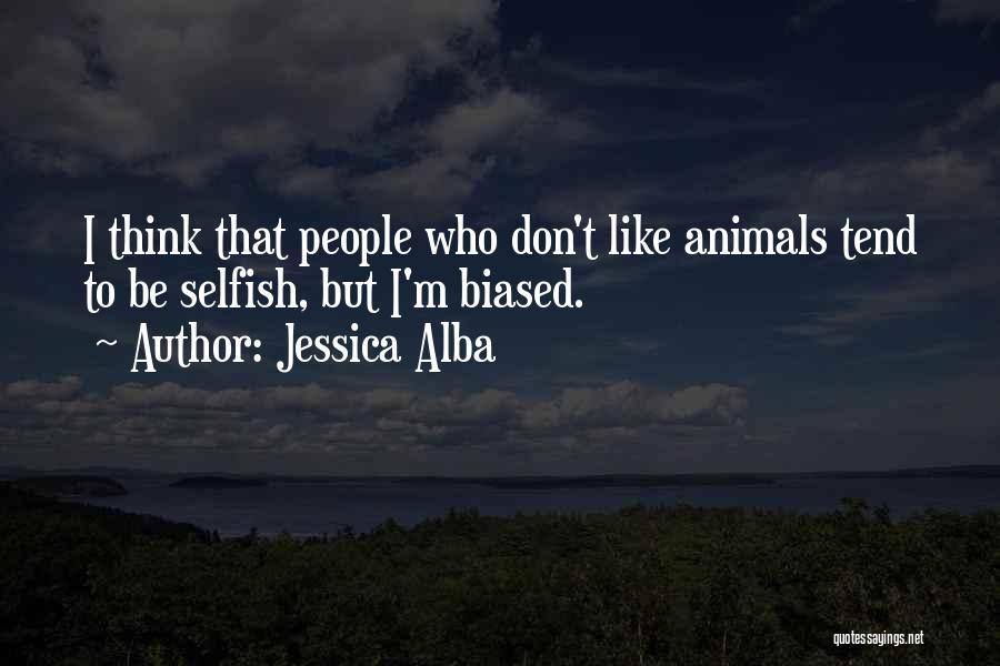 Jessica Alba Quotes 1368699