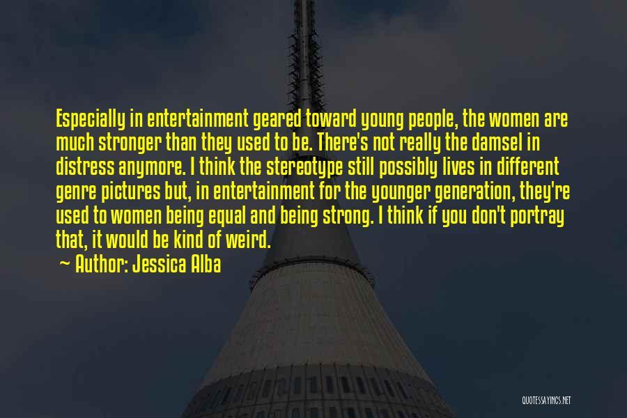 Jessica Alba Quotes 1475520