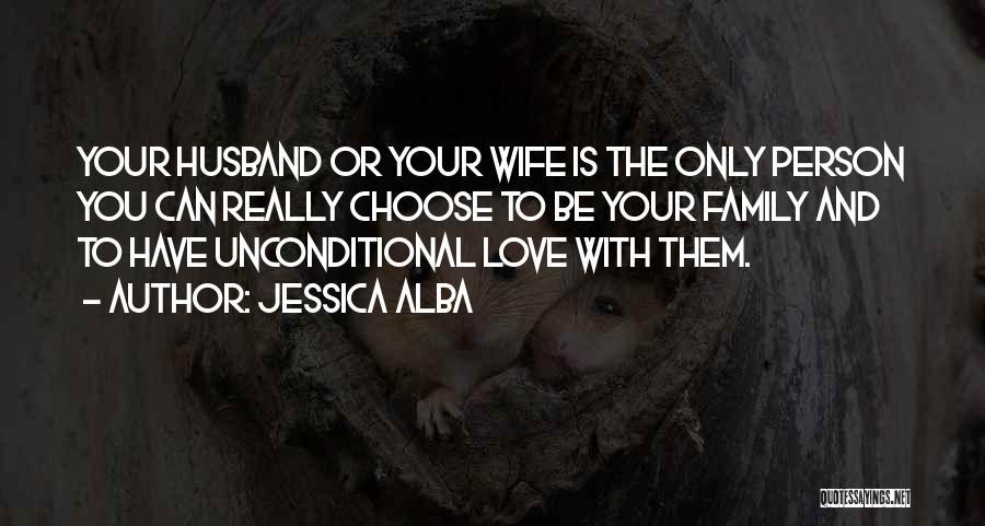 Jessica Alba Quotes 163333