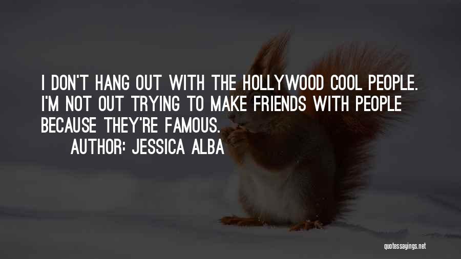 Jessica Alba Quotes 166539