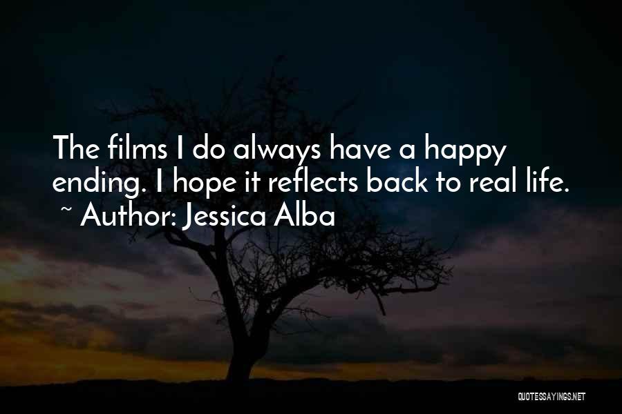 Jessica Alba Quotes 1696193