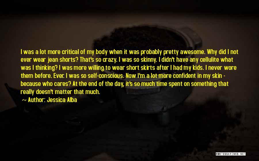 Jessica Alba Quotes 1871844