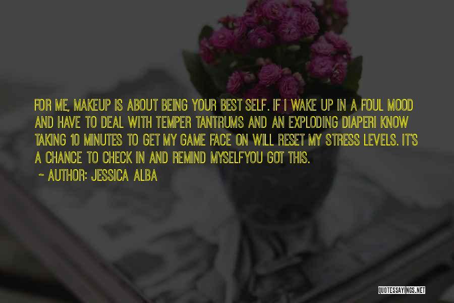 Jessica Alba Quotes 1991766