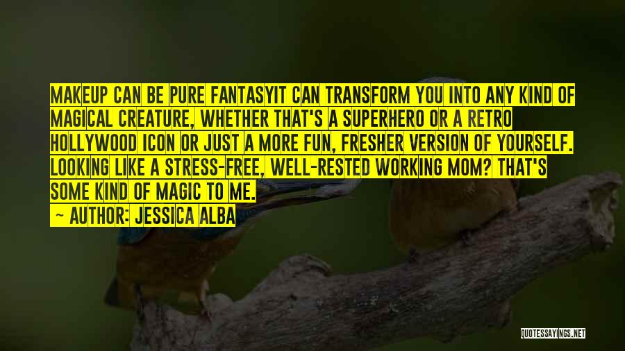 Jessica Alba Quotes 296048