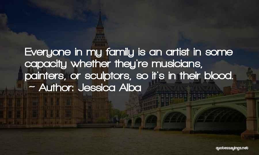 Jessica Alba Quotes 492021