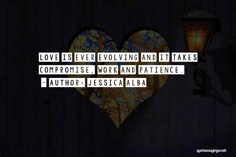 Jessica Alba Quotes 531263
