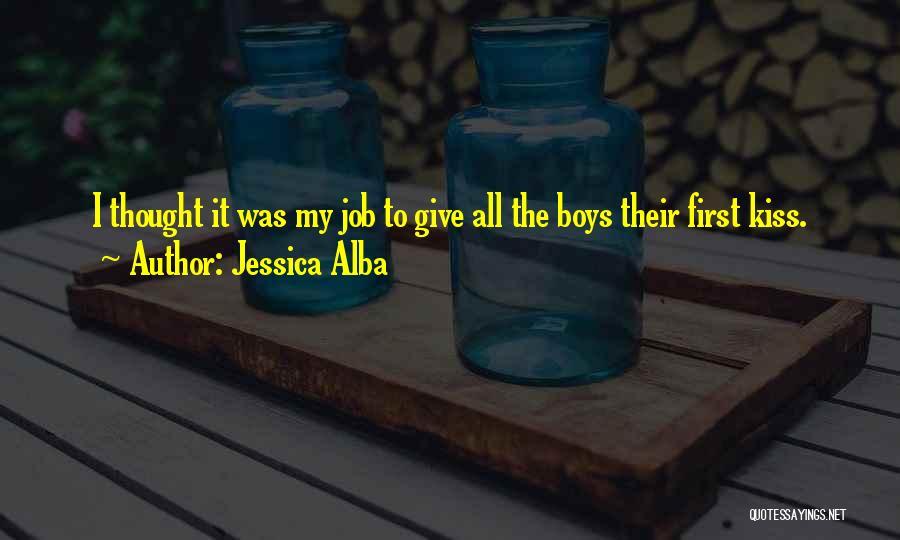 Jessica Alba Quotes 618486
