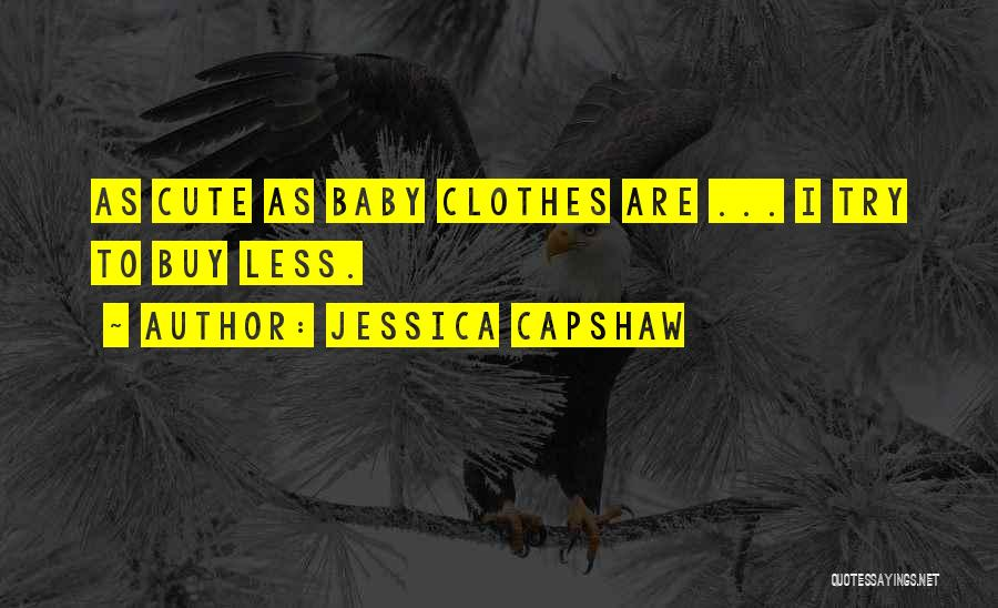 Jessica Capshaw Quotes 1843906