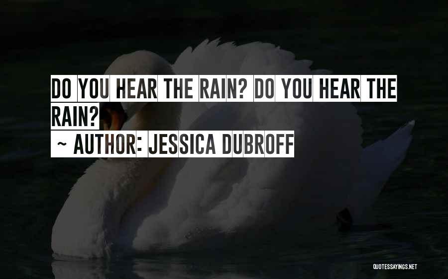 Jessica Dubroff Quotes 282187