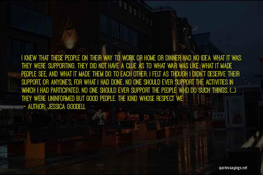 Jessica Goodell Quotes 1992493