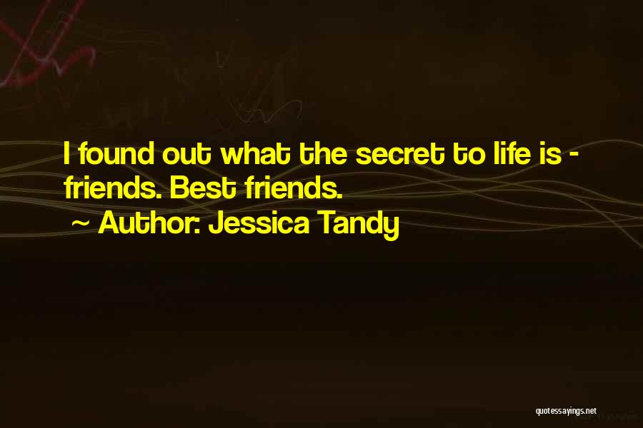 Jessica Tandy Quotes 1495314