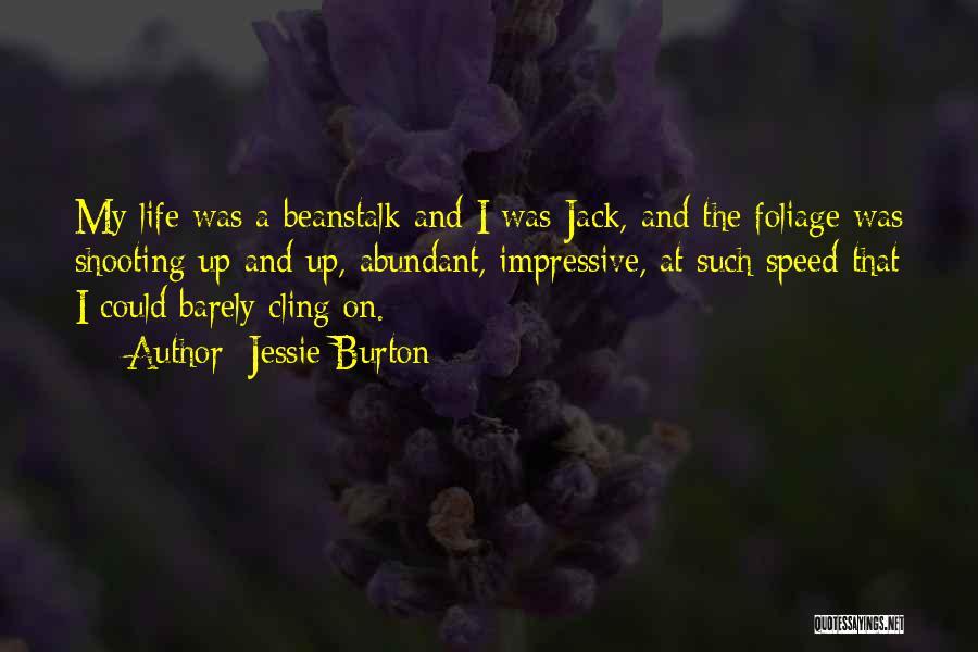 Jessie Burton Quotes 1175548