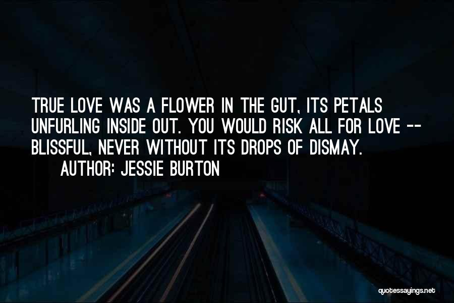 Jessie Burton Quotes 1866803