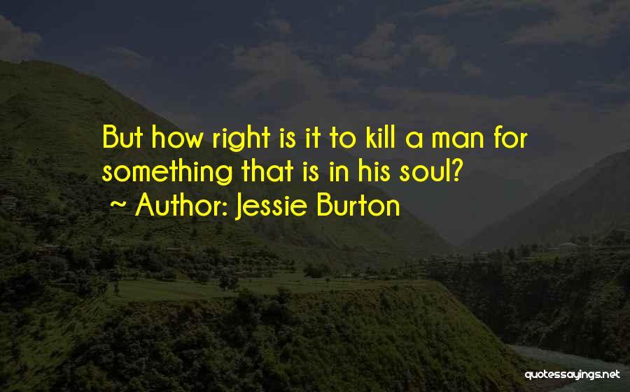 Jessie Burton Quotes 2204534