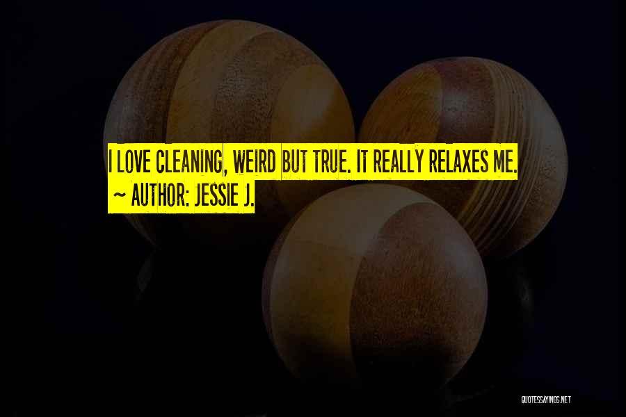 Jessie J. Quotes 1249455