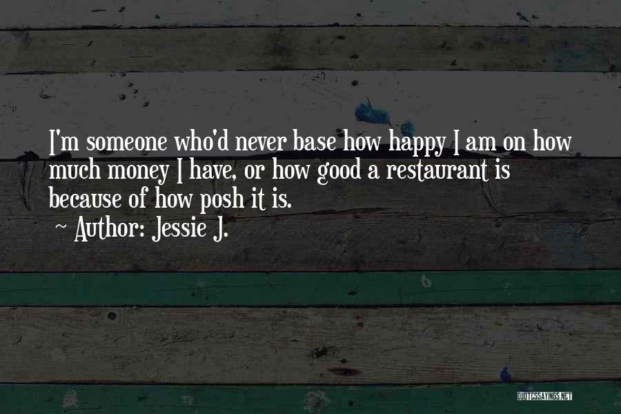 Jessie J. Quotes 1789322