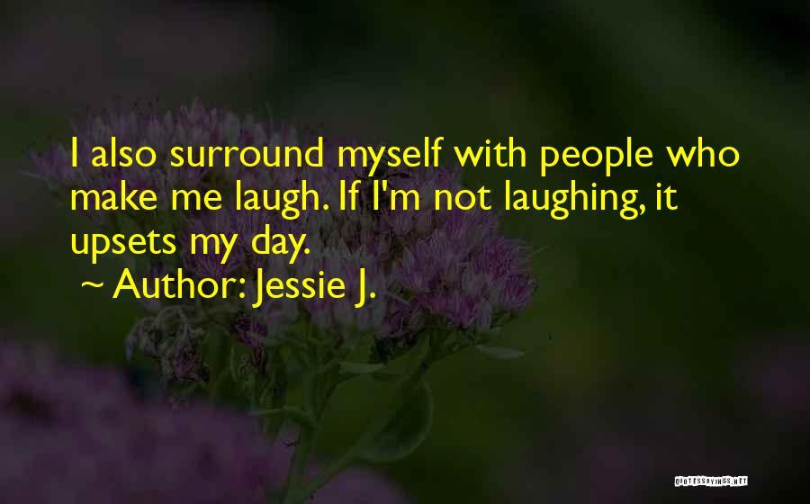 Jessie J. Quotes 196627
