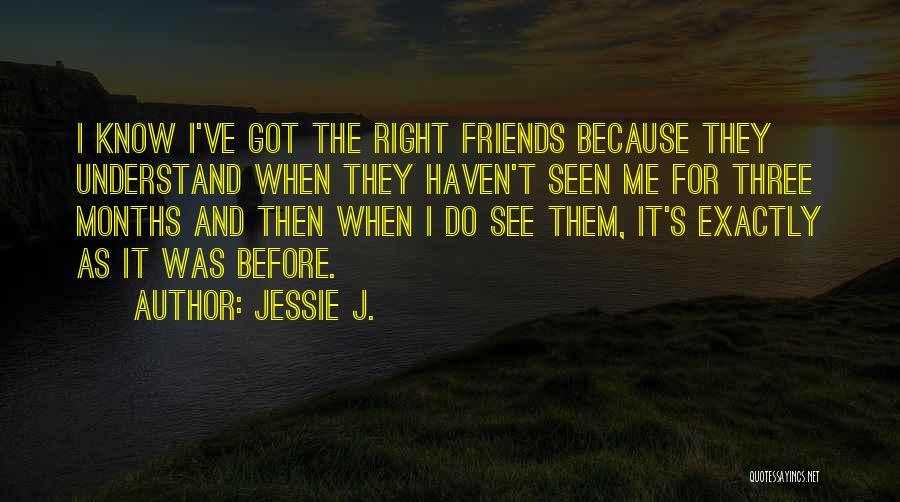 Jessie J. Quotes 2178295