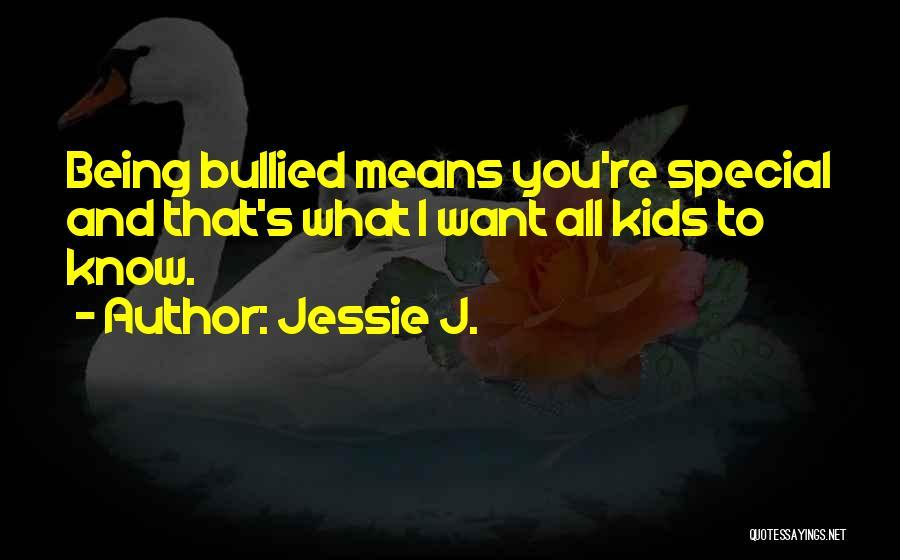 Jessie J. Quotes 2204079